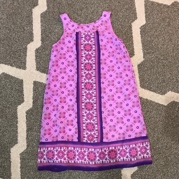 wonder nation Other - Girls 10/12 dress